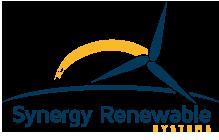 http://renewable.energycraft.com/